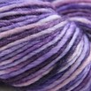 Manos del Uruguay Silk Blend Space Dyed - 3117