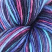 Manos del Uruguay Silk Blend Space Dyed - 3312