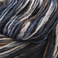 Wool Clasica Space Dyed Discontinued Colors