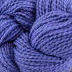 Classic Elite Yarns Verde Collection Seedling - 4557