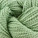 Classic Elite Yarns Verde Collection Seedling Discontinued Colors