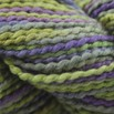 Classic Elite Yarns Verde Collection Seedling Hand Paint Discontinued Colors - 4567