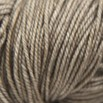 Zen Yarn Garden Serenity 20 - Blackpearl