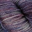 Zen Yarn Garden Serenity Silk + - Heather