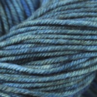 Tosh Vintage - Limited Edition Short Skeins