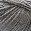 SMC Select Silk Wool - 7193