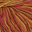 Classic Elite Yarns Silky Alpaca Lace Hand Paint - 2412