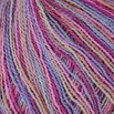 Classic Elite Yarns Silky Alpaca Lace Hand Paint - 2422
