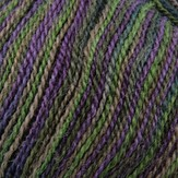 Classic Elite Yarns Silky Alpaca Lace Hand Paint