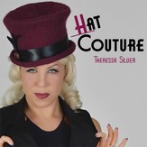 Hat Couture eBook