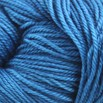 Dream in Color Smooshy with Cashmere - 042