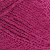 Sirdar Snuggly DK Discontinued Colors