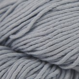 Tahki Yarns Soft Cotton