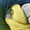 Lorna's Laces Solemate - 0413