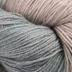 Lorna's Laces Solemate - 0809