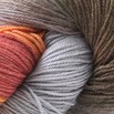 Lorna's Laces Solemate - 1412