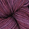 Manos del Uruguay Silk Blend Semi Solid - 3223