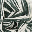 Universal Yarn Uptown Worsted Spirit Stripes - 510