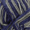 Universal Yarn Uptown Worsted Spirit Stripes - 511