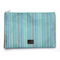 103-1 Lily Zip Pouch - Large