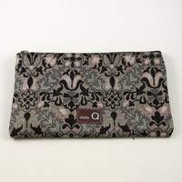 112-1 Lily Zip Pouch - Small