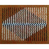 Plain Weave - An Introduction to Rug Weaving with Jason Collingwood