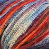 Trendsetter Yarns Summit - 4206