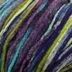 Trendsetter Yarns Summit - 4207