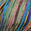 Trendsetter Yarns Summit - 4210