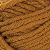 Hayfield Super Chunky with Wool