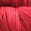 Swans Island Worsted - 220