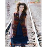 Tahki Yarns Fall/Winter 2010 Tapestry