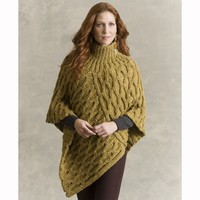 Welty Poncho PDF