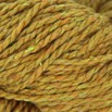 Plymouth Yarn Taria Tweed - 2759