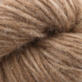 Blue Sky Alpacas Techno Discontinued Colors