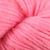 Blue Sky Fibers Techno Discontinued Colors