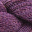 Lotus Yarns Tibetan Cloud Fingering - 15