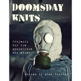 Doomsday Knits eBook