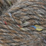Classic Elite Yarns Tiverton Tweed