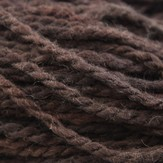 Misti Alpaca Tonos Chunky Discontinued Colors