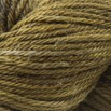 Misti Alpaca Tonos Worsted Discontinued Colors - 26