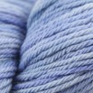 Misti Alpaca Tonos Worsted Discontinued Colors - 35