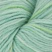 Misti Alpaca Tonos Worsted Discontinued Colors - 43