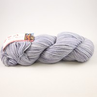 Tonos Worsted Discontinued Colors