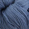 Imperial Yarn Tracie Too - 326