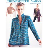 Trendsetter Yarns 4503 Summit