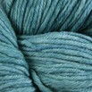 Malabrigo Twist - Greengray