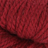 Berroco Ultra Alpaca Chunky Discontinued Colors