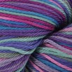Cascade Yarns Ultra Pima Paints - 9714