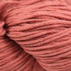 Berroco Weekend Discontinued Colors - 5965